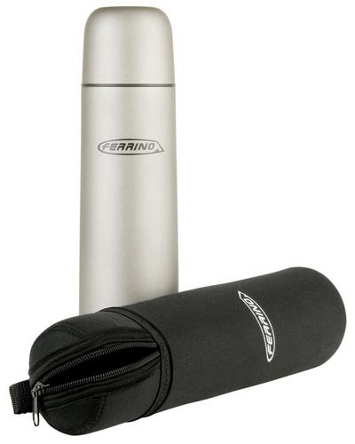 Thermos 0,75 l