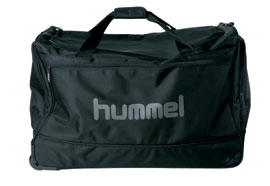 HUMMEL TEAM BAG