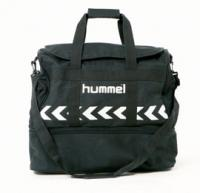 Hummel Authentic Soccerbag