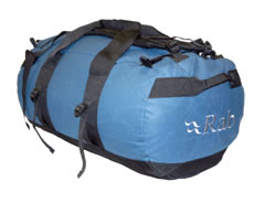 Expedition Kitbag 100