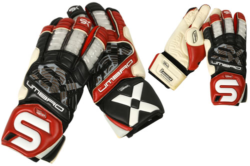 SX Gloves