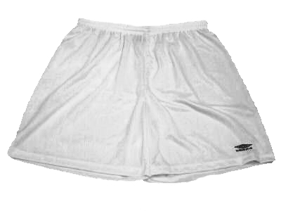 UMBRO SHORTS POLY