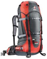 Deuter Guide 45 Plus