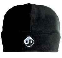 Outdoordesigns Windibeanie