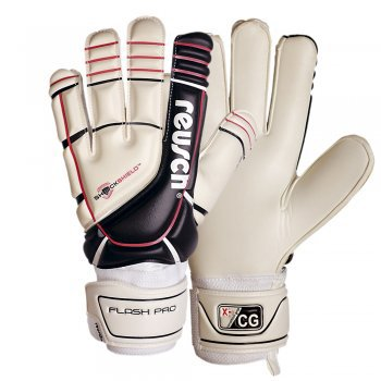 REUSCH FLASH PRO - JUNIOR08
