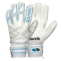 Reusch Duo Aqua Keeper