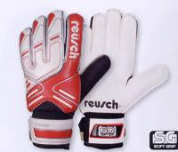 Reusch Striker Junior