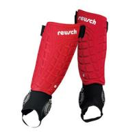 Reusch Ultralight Pro Shinguard